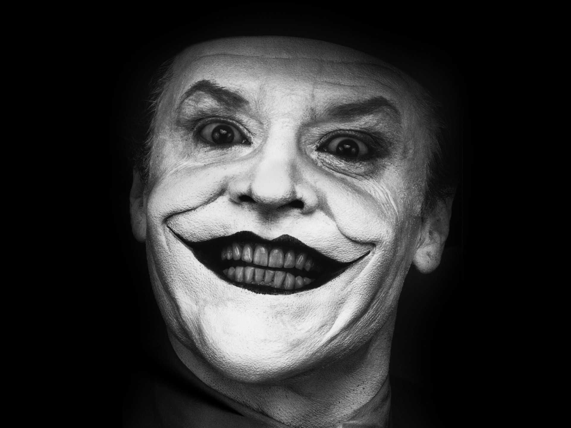 Joker Comicfigur  Wikipedia